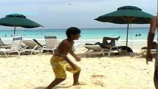 Barbados beach cams @ Barbados1.net