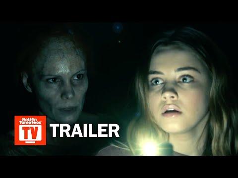 into-the-dark-s01e09-trailer-|-'they-come-knocking'-|-rotten-tomatoes-tv