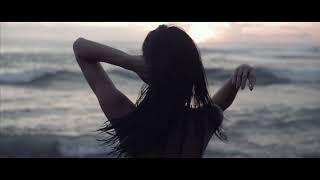 Download lagu Voluptuous Sunset
