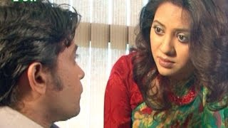 New Bangla Natok - Corporate | Tarin, Milon, Selim, Murad, Chumki | Episode 23 | Drama & Telefilm