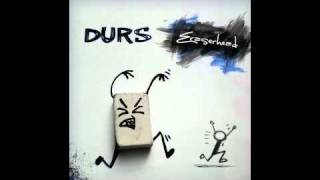 Official - Durs - Eraserhead