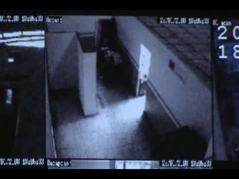 cosas-extrañas-captadas-por-cámaras-de-seguridad...