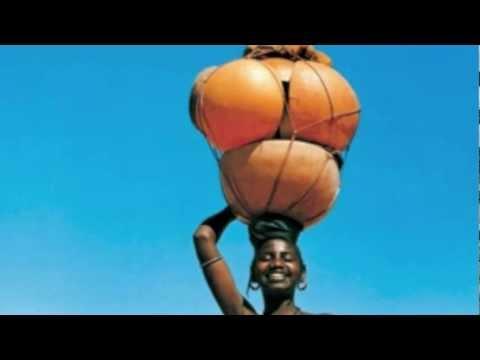 """FRANCIS BEBEY """" AGATHA """" ( Original Version And Mix 1976 )"""