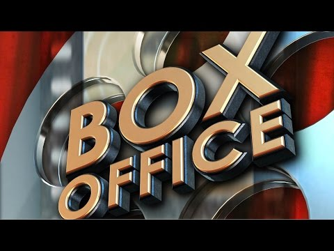 Weekend Box Office Results For October 19 – AMC Movie News