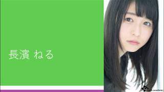 Fumiya_Kume.