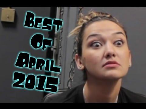 JustKiddingNews Best Of April 2015