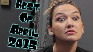 JustKiddingNews Best Of April 2015