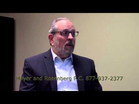 The Truth About Workers Comp and Personal Injury | Kansas City | MO | KS | Legal Assistance