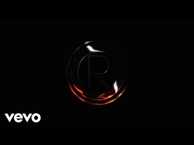 MUY DEBIL - Carlitos Rossy