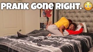 lets-be-fk-buddies-prank--gone-right