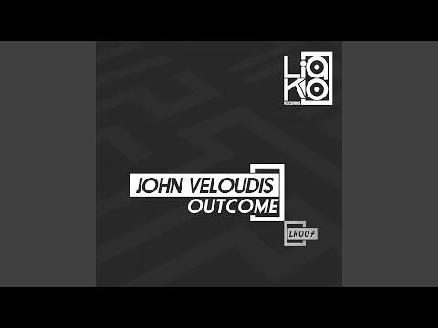 Outcome (Original Mix)
