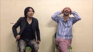 イレブンナインの小島達子がプロデュース公演を行います。 ユニット名は...