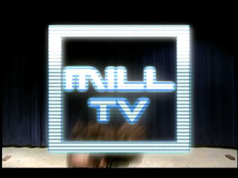 MILL TV Pilot Episode