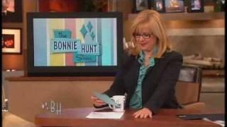 02/22/10 - Best of Bonnie - Part 1 - THE BONNIE HUNT SHOW