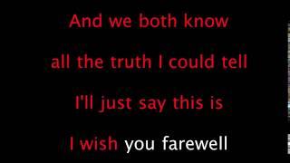 Kesha - Praying - Karaoke with backing vocals BEST VERSION!