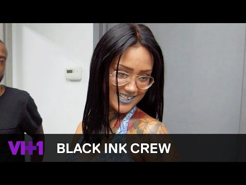 Donna Needs Money & Pawns Her Wedding Ring | Black Ink Crew