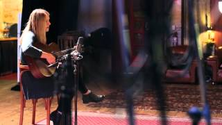 Mushroom Presents: Melody Pool - Xavier (Live)