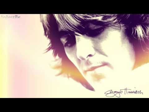 George Harrison   My Sweet Lord Digital Remastered