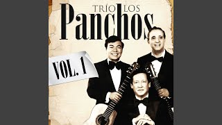 Provided to YouTube by The Orchard Enterprises Caminemos · Los Panc...