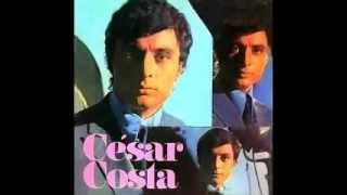 Cesar Costa - Por que se fue