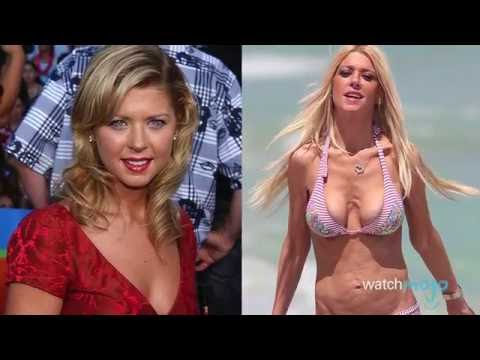Top 10 Celebrity Comeback Fails