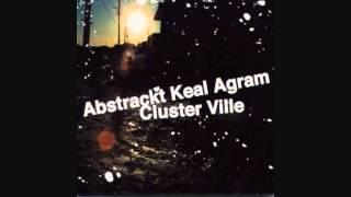 Abstrackt Keal Agram - Nietzsche