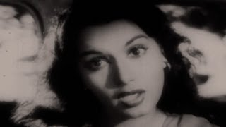 Yeh Lo Main Haari Piya - Shyama, Guru Dutt, Geeta Dutt, Aar Paar Song