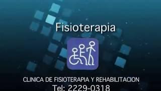 Repeat youtube video Terapia para personas con lumbalgia