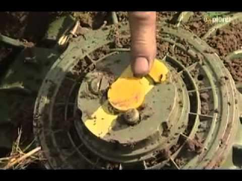 Удобное караоке для компа (23000)песен Скачать торрент