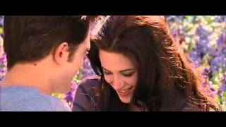 Baixar - Christina Perri A Thousand Years Final Twilight Bella Edward Grátis