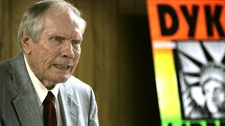 Fred Phelps Nears Death - Shocking Surprises In His Hate-Filled Life