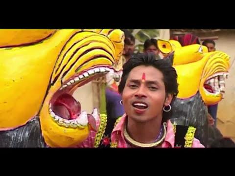 Mata Rani Ke Rup Nirali Re   Singer- Nand Kumar Sahu   Best Bhakti Video Song Collection