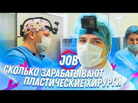 Видео Заработок в интернете без вложений выполняя задания