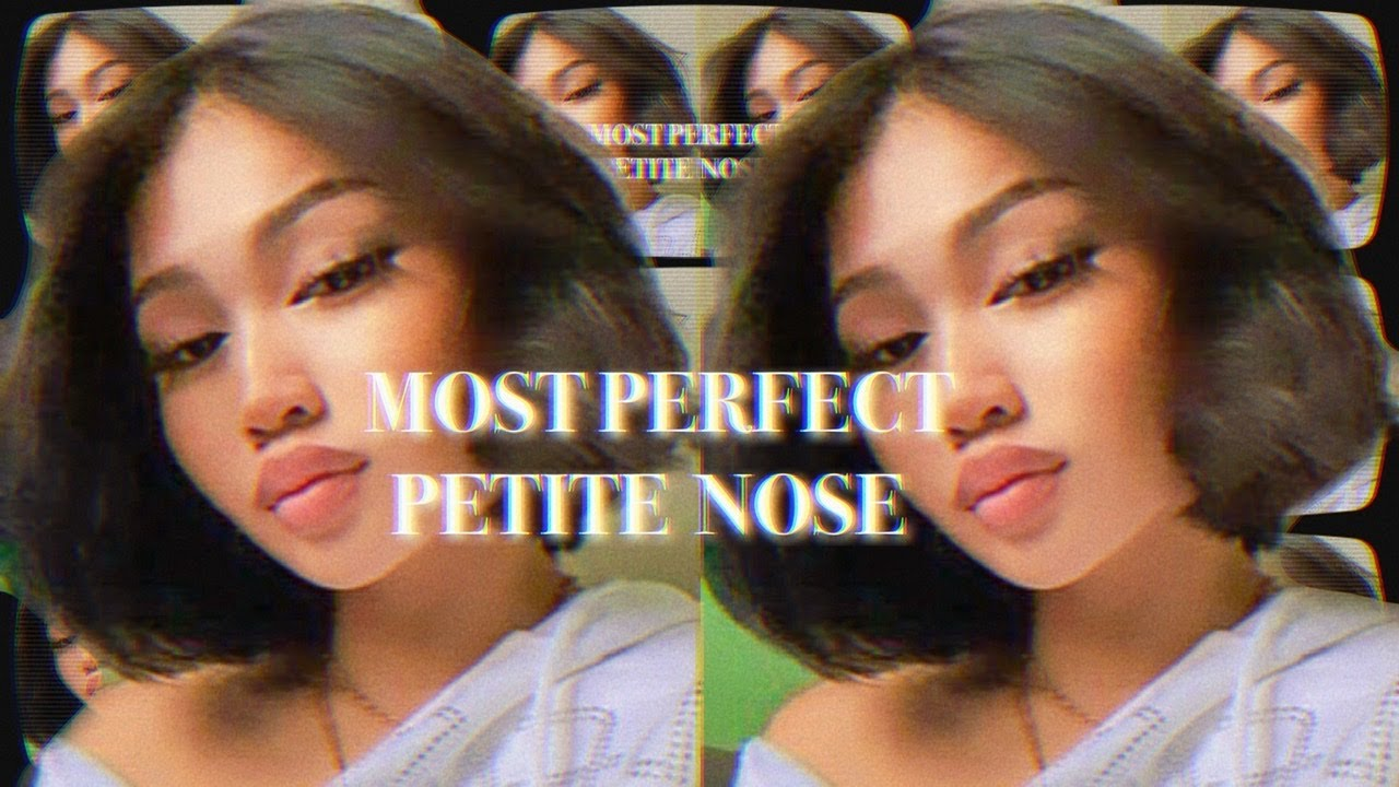 Ꮠ ➜ 𝐚𝐞𝐨𝐥𝐮𝐬 ፧ MOST INTENSE PERFECT SMALL NOSE ፧ [powerful + detailed]