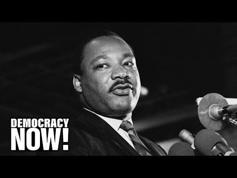 special:-dr.-martin-luther-king-jr.-in-his-own-words