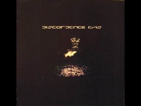 Discordance Axis - Jouhou FULL ALBUM (1997 - Grindcore)