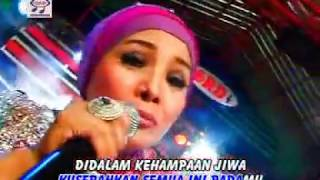 Download Lagu Yunita Ababiel - Trauma (Official Music Video) mp3