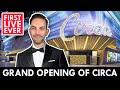 Main Event Day 1A - Sun Festival - Grand Casino de Namur ...