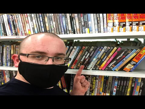 shopping/thrifting-for-movies-#175---the-3d-experience