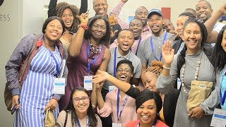 10th Anniversary of the WIPO-South Africa Summer School