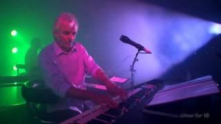 Video Pink Floyd - Echoes [Live In Gdańsk] download MP3, 3GP, MP4, WEBM, AVI, FLV November 2017