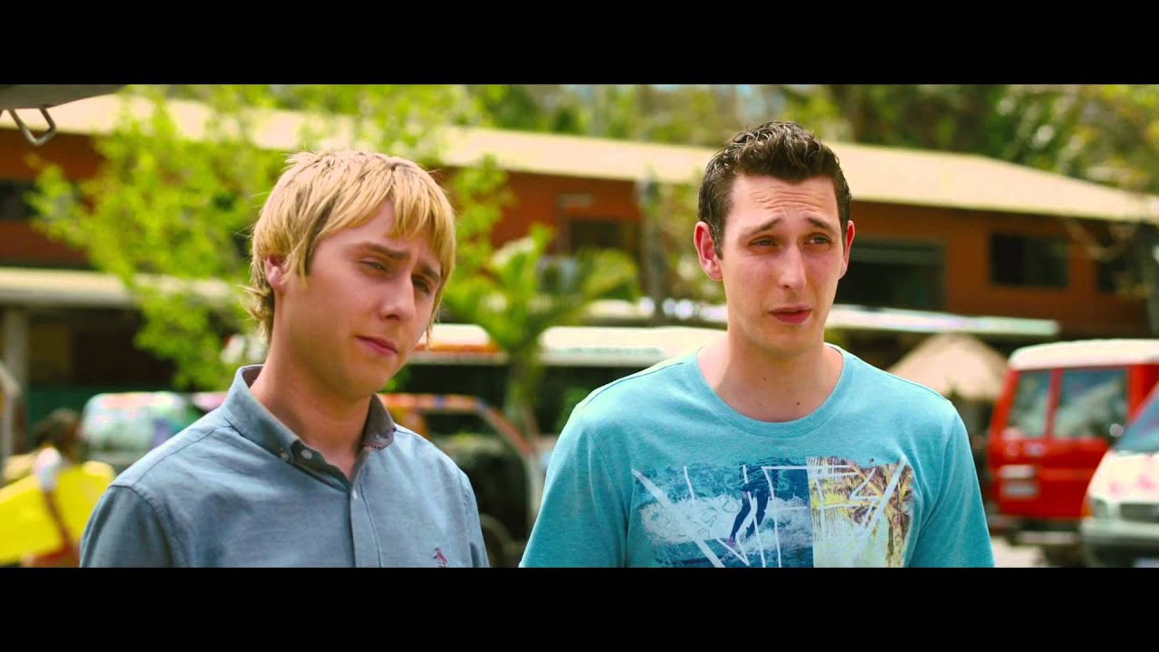 Image result for The Inbetweeners 2