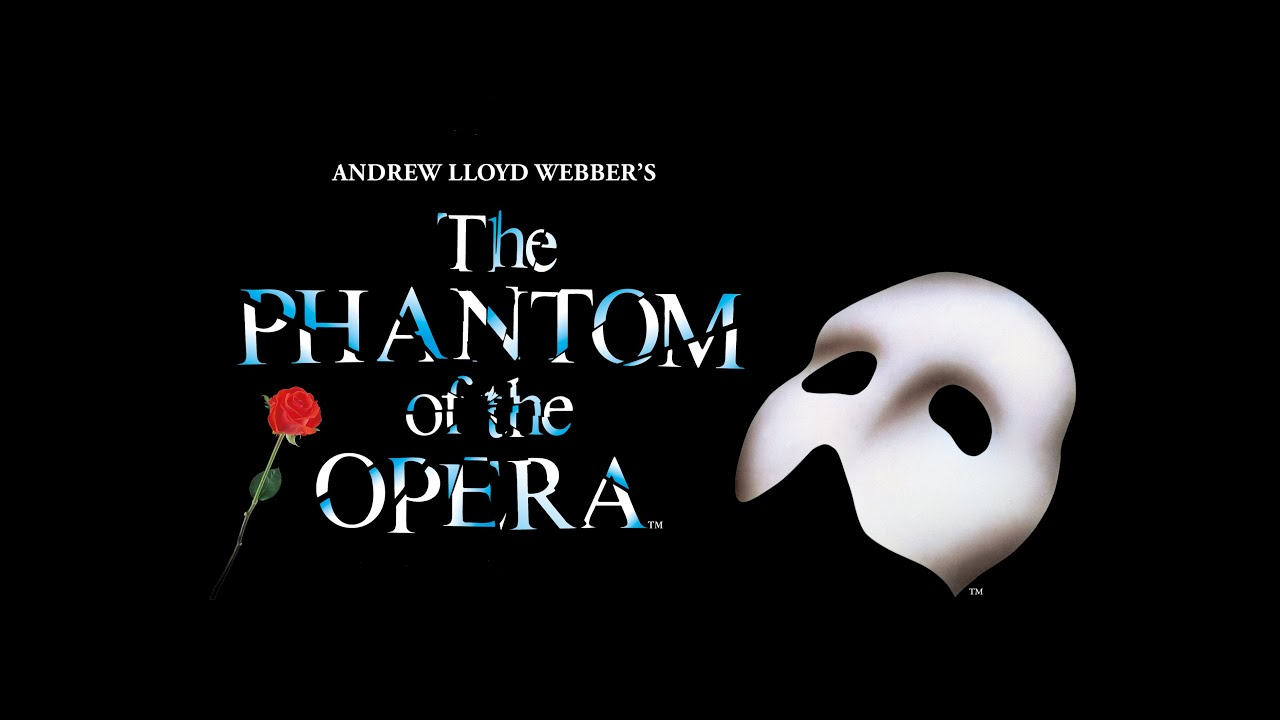 the life and musical career of andrew lloyd webber Glenn close and andrew lloyd webber at town lloyd webber's life and career him to a musical subject, lloyd webber said a good story is vital.