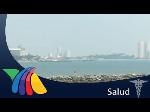 Protección solar para evitar cáncer de piel | Noticias de Veracruz
