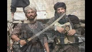 Куда так  внезапно делся ИГИЛ?  Где ожидать новую угрозу.