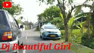 Download Dj Beautiful Girl || Remix Full Bass ( Video Vlog Bali)