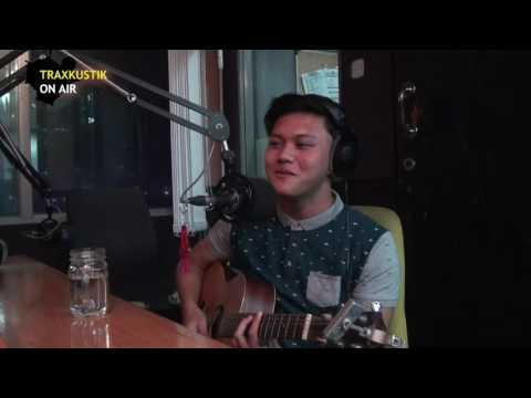 #KompakBareng Rizky Febian - Love Yourself (Cover)