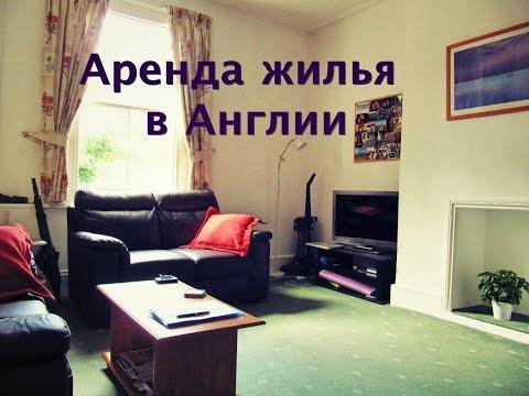 знакомства совместная аренда квартир