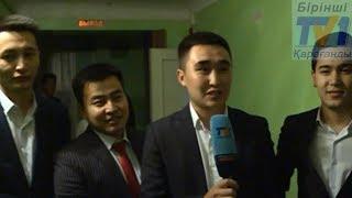 19/10/2017 - Новости канала Первый Карагандинский