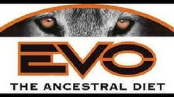 Evo Dog Food Reviews (Part1)